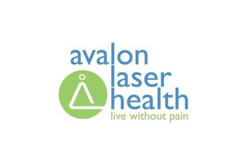 Avalon Laser Health Physiotherapy and Wellness