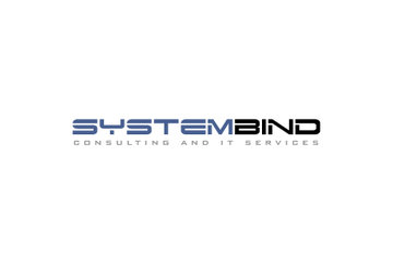 SystemBind Consulting & IT Services