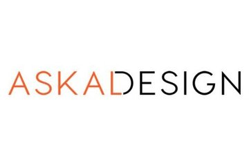 AskalDesign in Mirabel