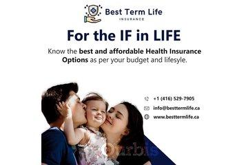 Best Term Life Insurance