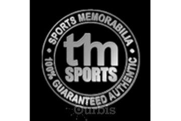 T1M Sports