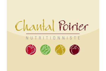 Nutritionniste Trois-Rivières
