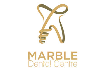 Marble Dental Centre