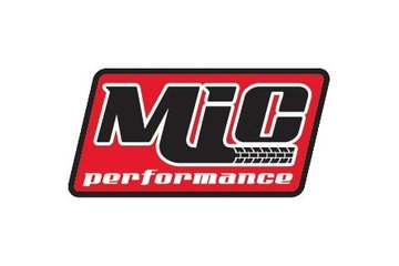 Mic Performance Inc