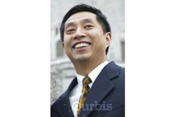 Eddie Yan