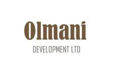 Olmani Development Ltd.
