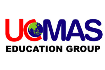 Ucmas Vaudreuil Math Mental School