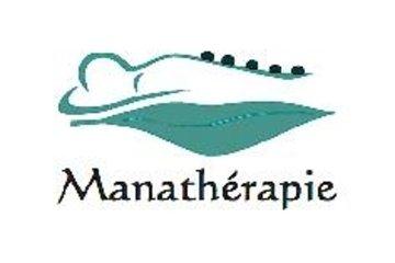 Manathérapie Reiki, Réflexologie & Massage Thérapeutique Mobile