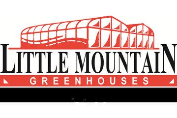 Little Mountain Garden Centre & Florist