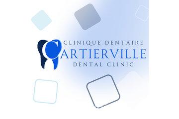 Clinique Dentaire Cartierville