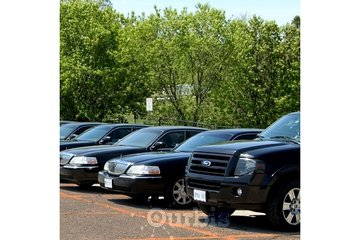 Bradford Airport Taxi and Limo