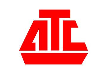 Arctic Traveler Canada Ltd