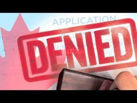 Can You Go to Canada with a DUI? - LosAngelesDUIAttorney.com