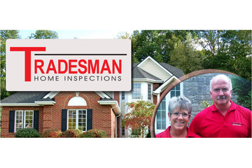 Tradesman Home Inspections