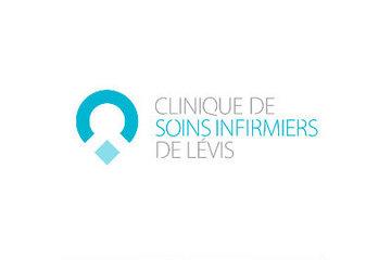 Clinique de Soins Infirmiers de Lévis