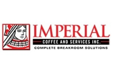 Imperial Coffee Services Inc