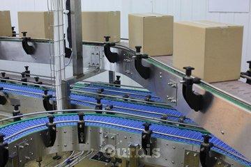 Controlec à Terrebonne: Maintenance / dépannage électromécanique