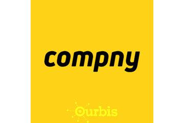 Compny INC.