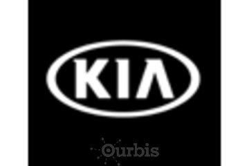 Kia Richmond