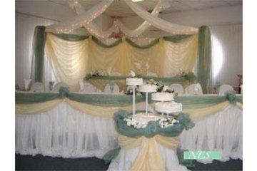 NES Weddings