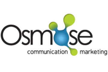 Osmose Communication Marketing