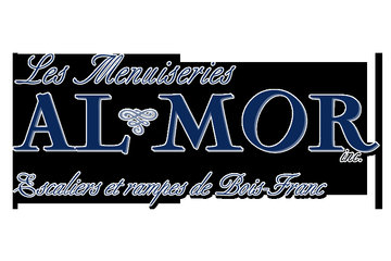 Menuiseries Al-Mor Inc