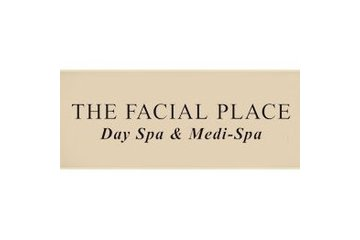 Facial Place Pickering The