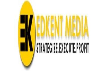 EDKENT® Media North York in NORTH YORK: EDKENT® Media North York