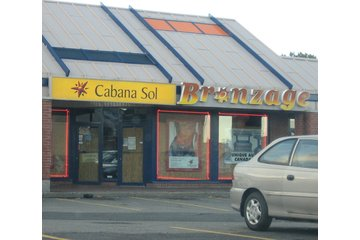 Cabana Sol