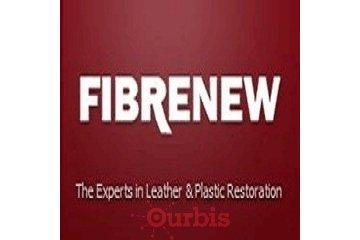 Fibrenew Montreal Est à Anjou: logo