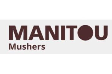 Manitou Mushers