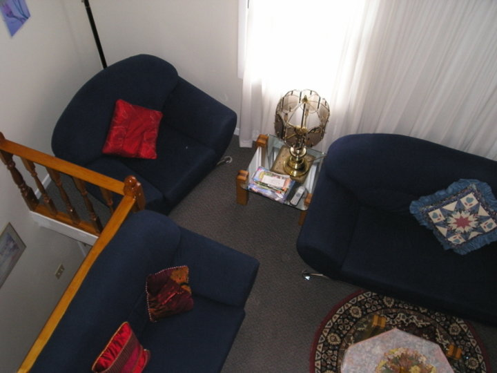 A One Susan S Retreat Apartments Niagara Falls On Ourbis