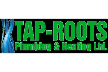 TAP ROOTS Plumbing & Heating LTD.