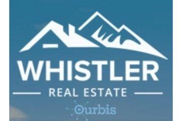Whistler Real Estate Listings