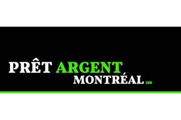 Pret Argent Montreal :: Pret Rapide ::