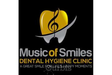 Music Of Smiles Dental Hygiene Clinic