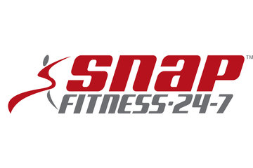 Snap Fitness Edmonton South East