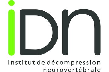 Institut de décompression neurovertébrale