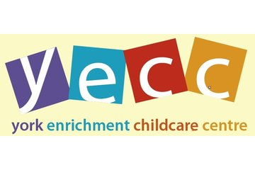 York enrichment childcare centre