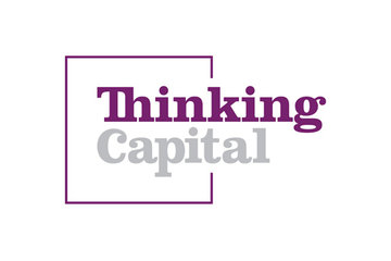 Thinking Capital - Business Loans