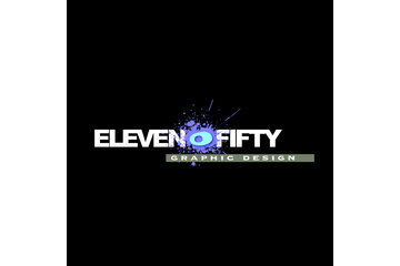 ELEVEN-O-FIFTY