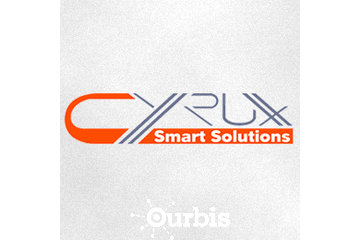 Cyrux Smart Solutions Inc.