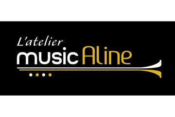 L'Atelier MusicAline