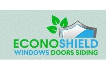 EconoShield Windows Corp.