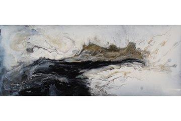 Claudia Guimond Artiste Peintre