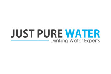 Just Pure Water Products