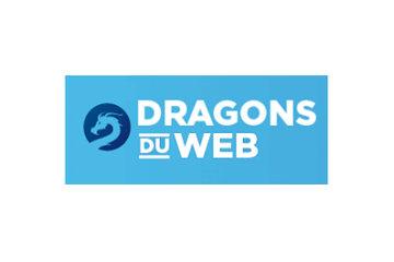 Dragons du Web