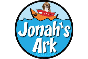 Jonah's Ark Doggie Playcare & Training