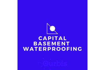 Capital Basement Waterproofing Scarborough