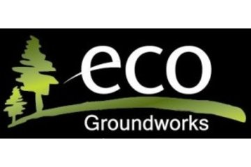 Eco Groundworks